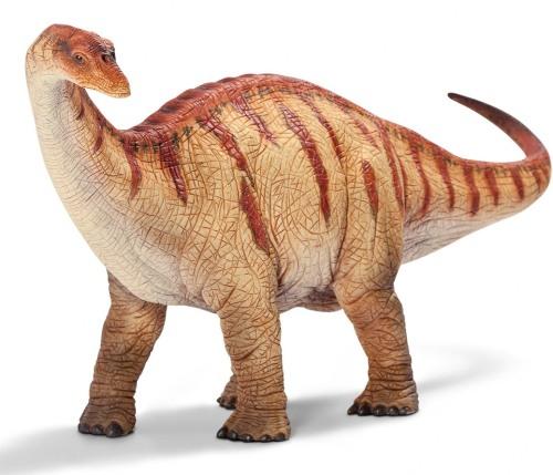 http://www.comacodirect.com/Schleich-Apatosaurus-Dinosaur-Figure